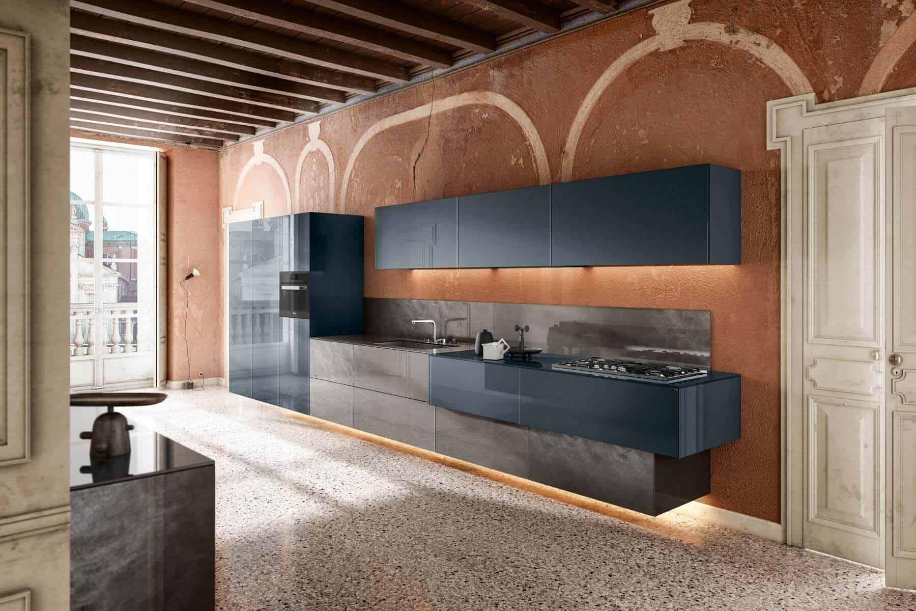 Кухня 36e8