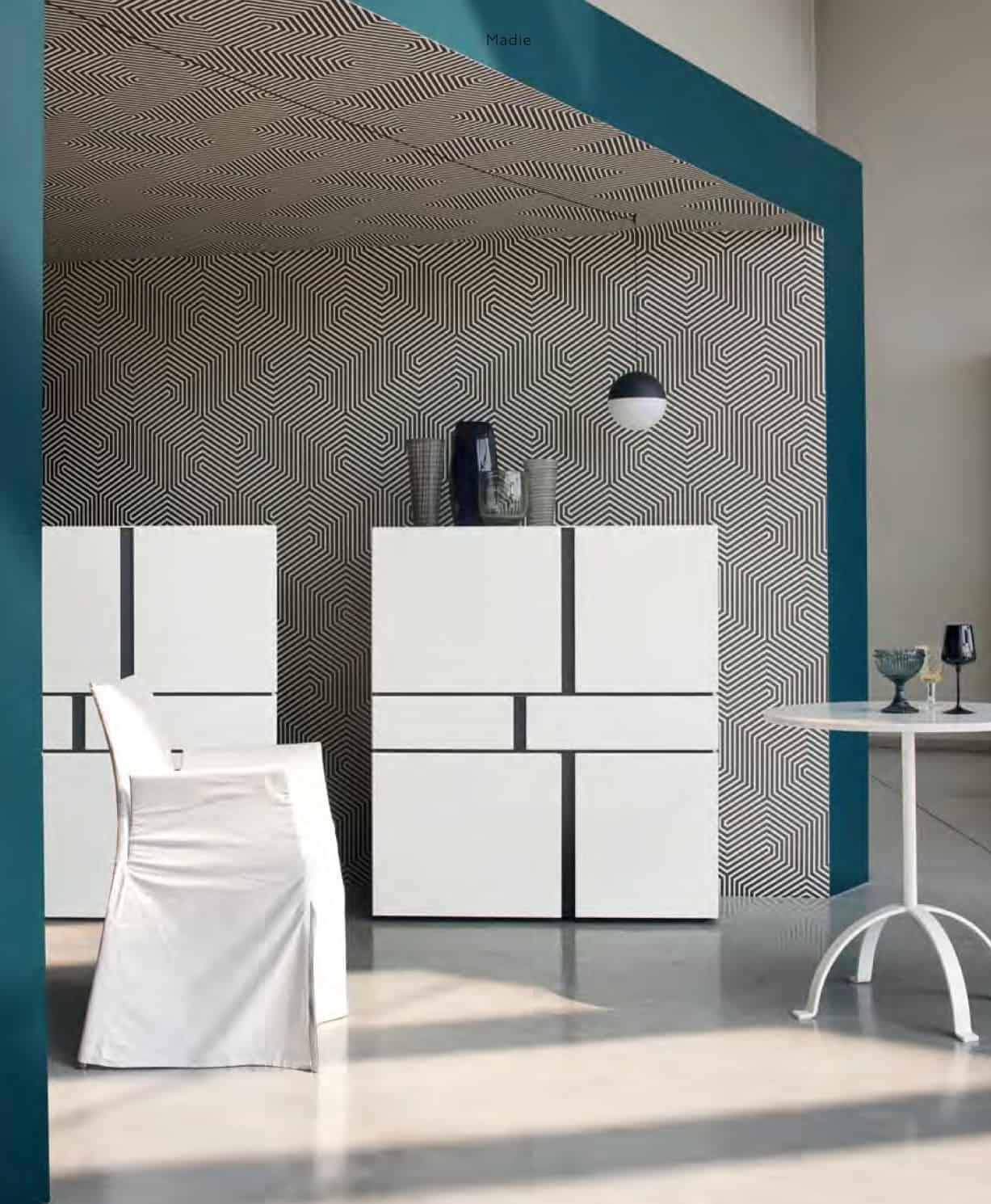 Шкаф Abaco