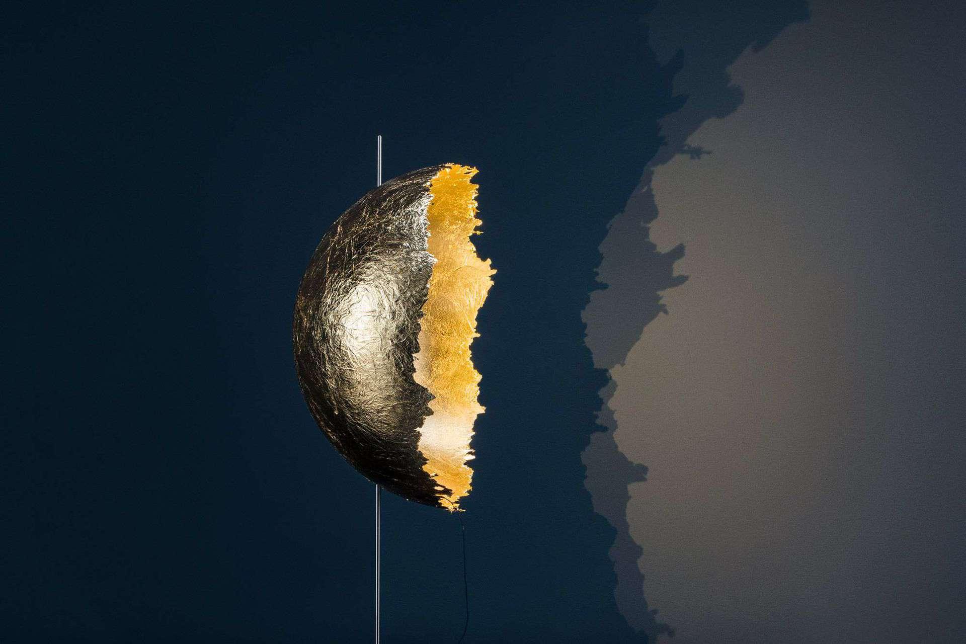 Осветление Tavolo