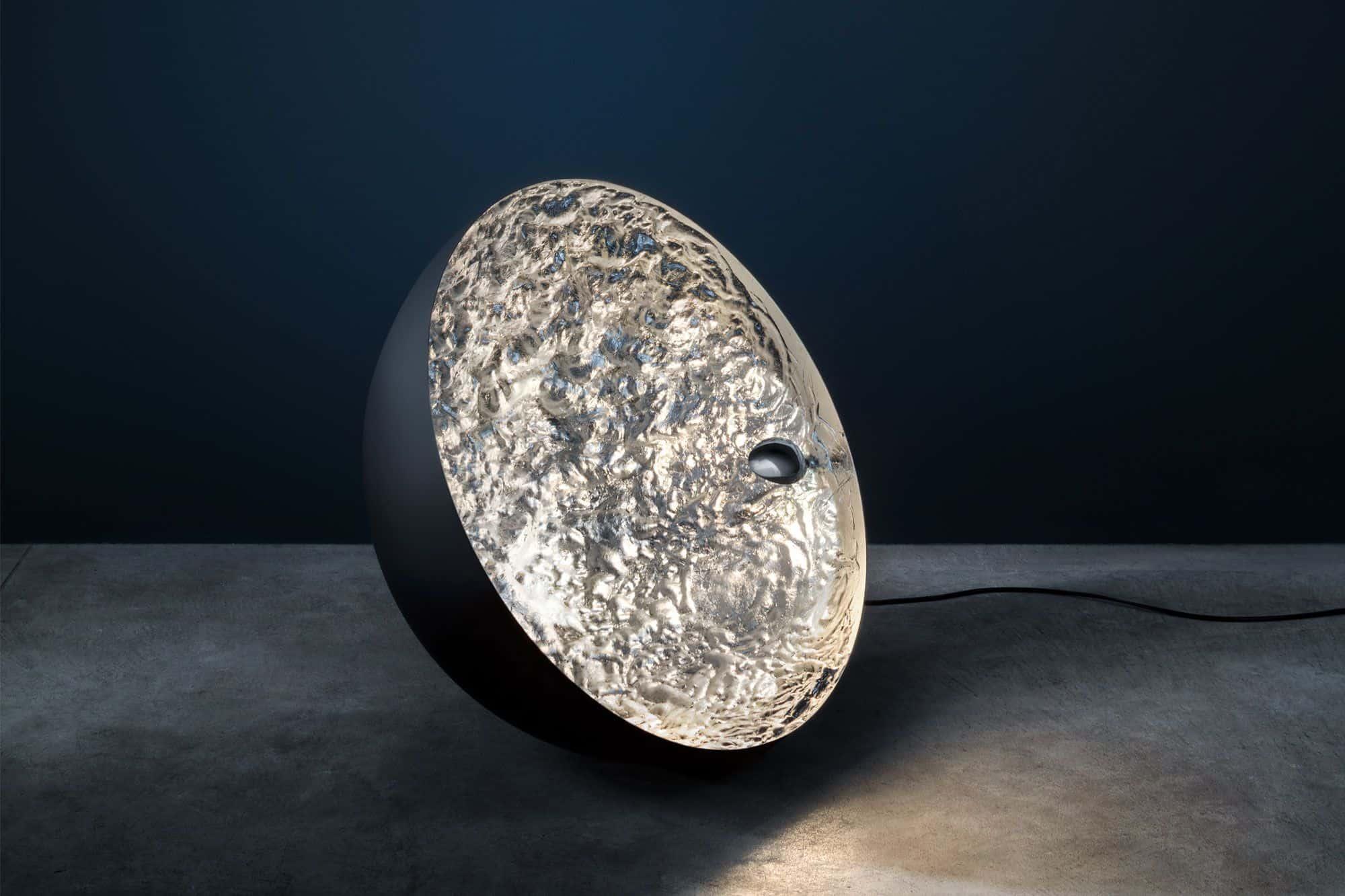 Осветление AP stchu moon