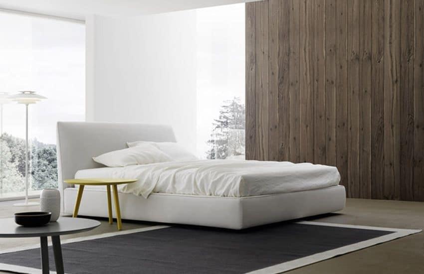 Спалня Atelier