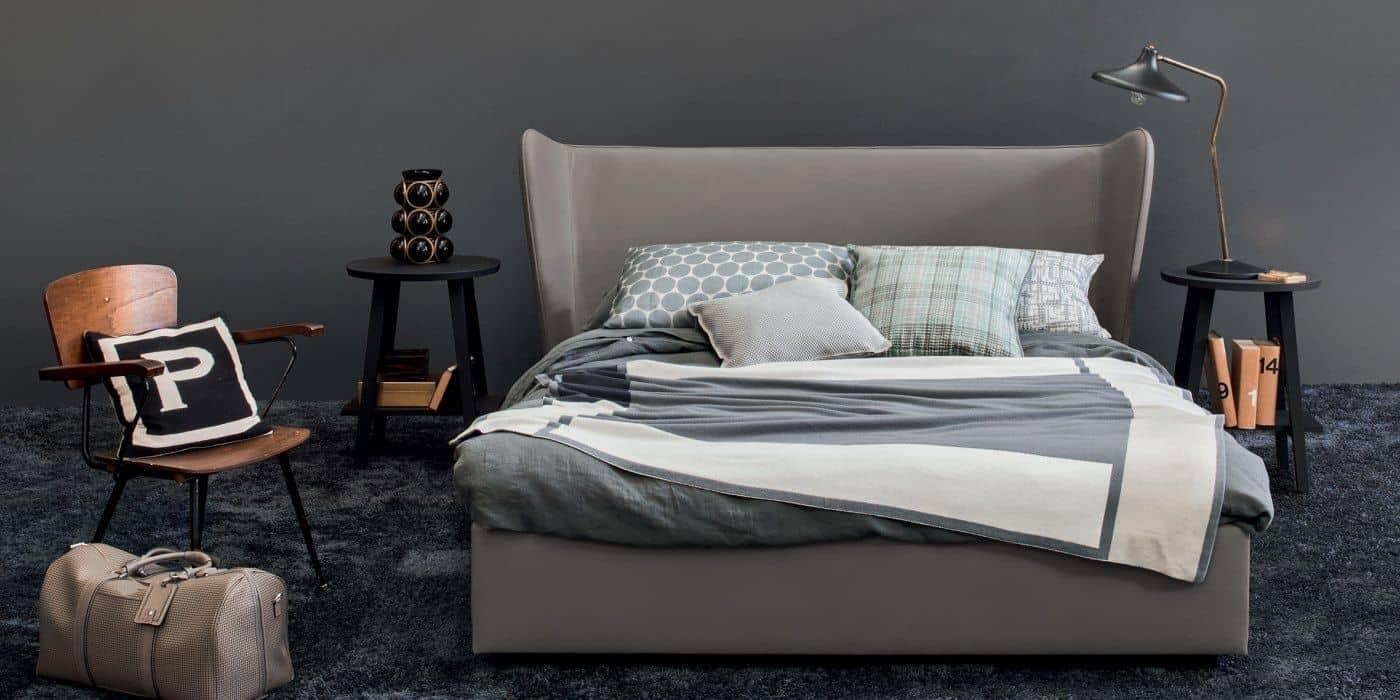 Спалня Bergere