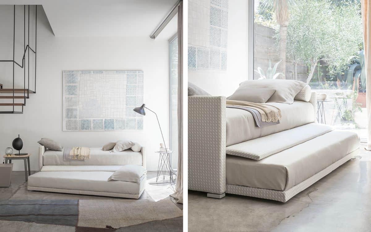 Спалня Biss
