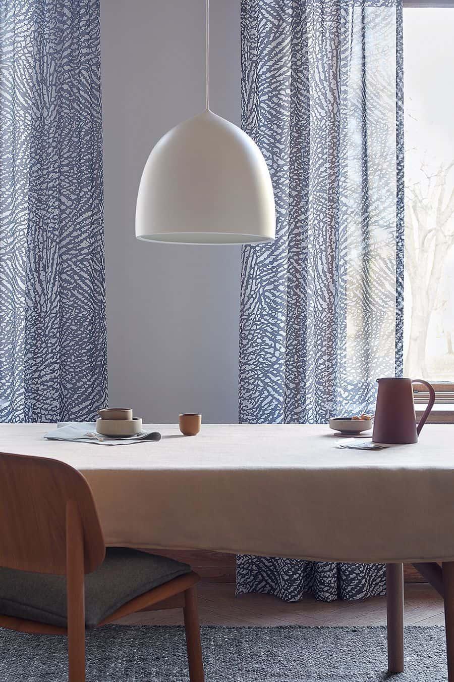 Текстил Boja