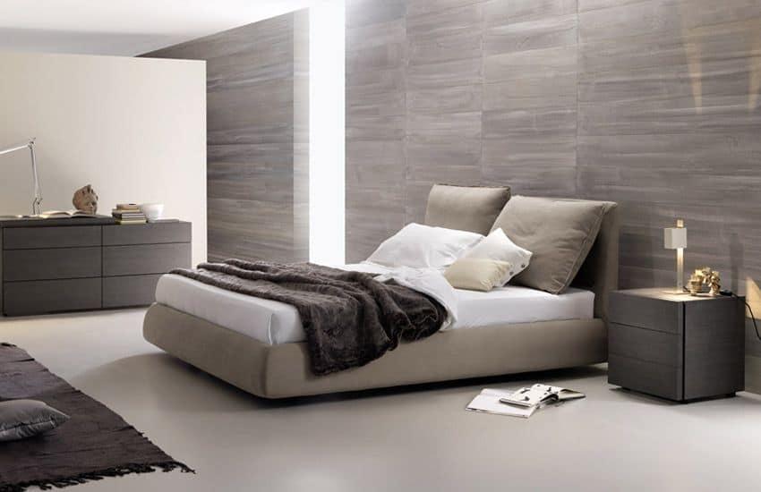 Спалня Cherie