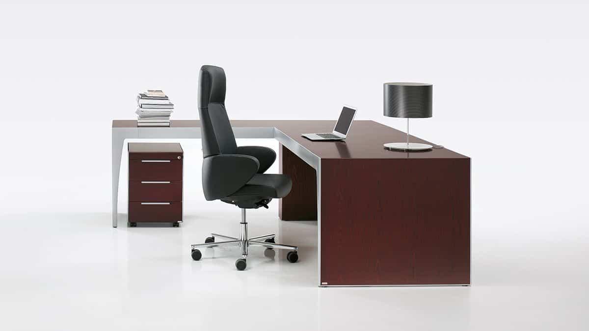 Бюро CX