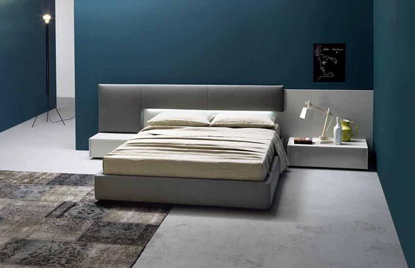 Спалня Dedalo