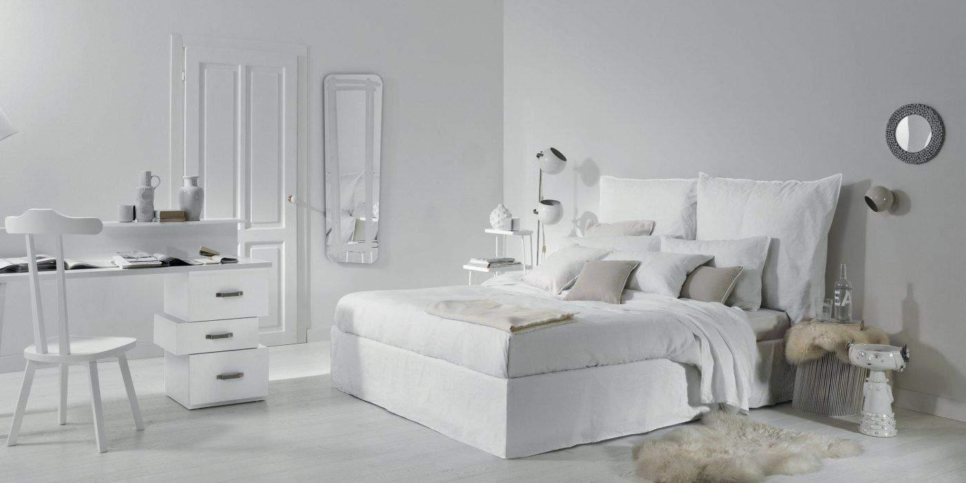 Спалня double