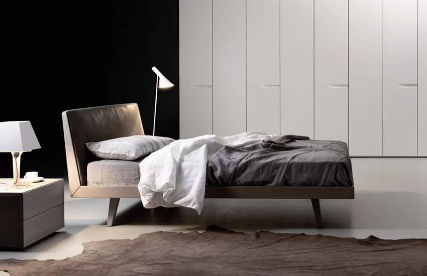 Спалня Febo
