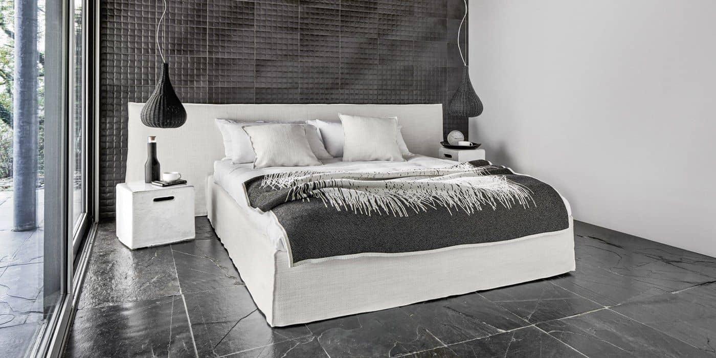 Спалня Ghost