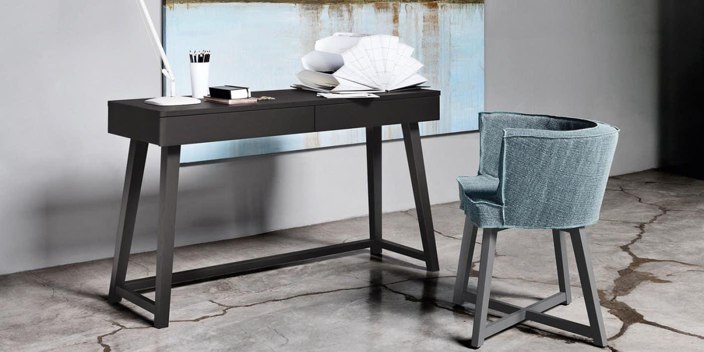 Стол Gray