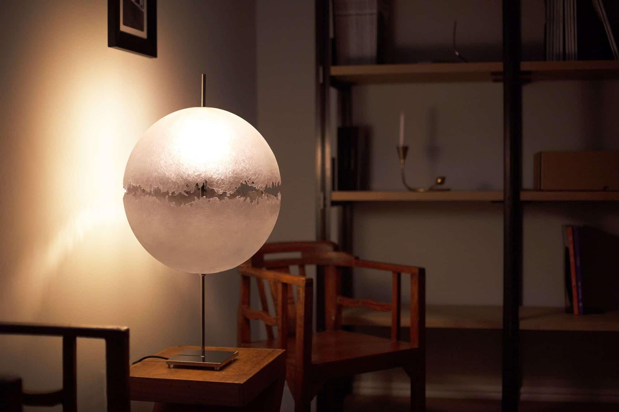Осветление Pk