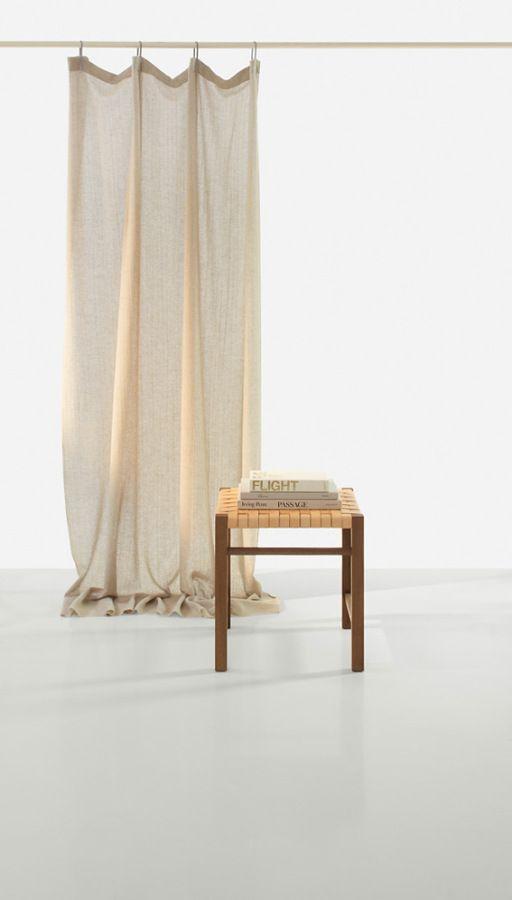 Текстил Lima
