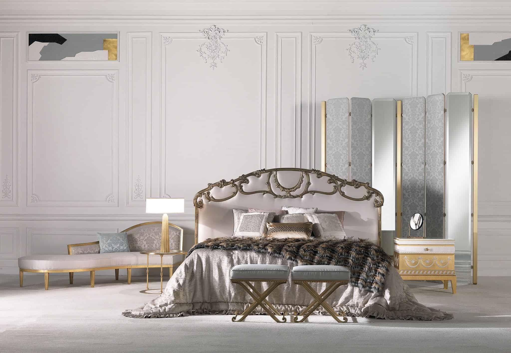 Спалня Madeleine