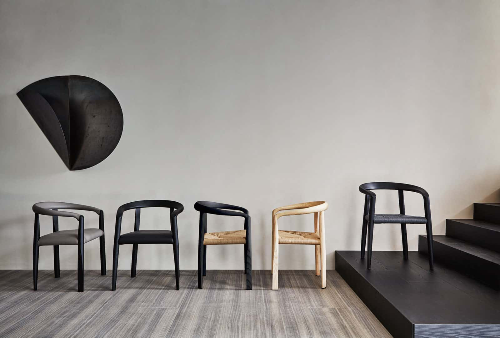 Стол MISS