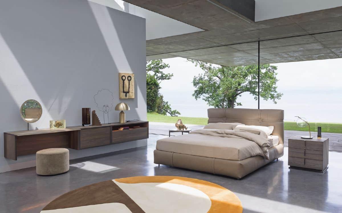 Спалня New Bond