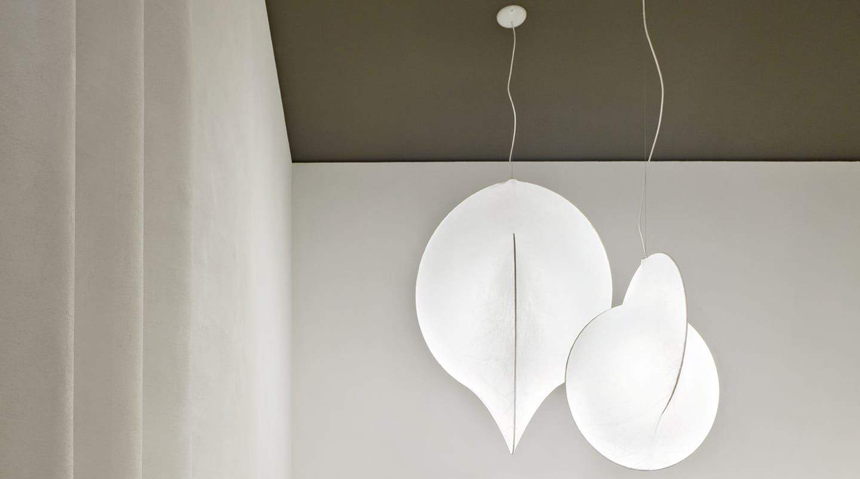Осветление Overlap