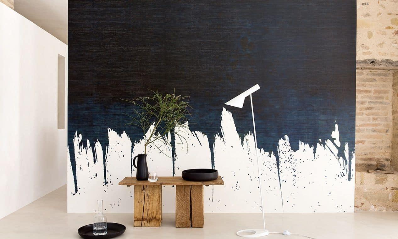 Тапет Panoramique