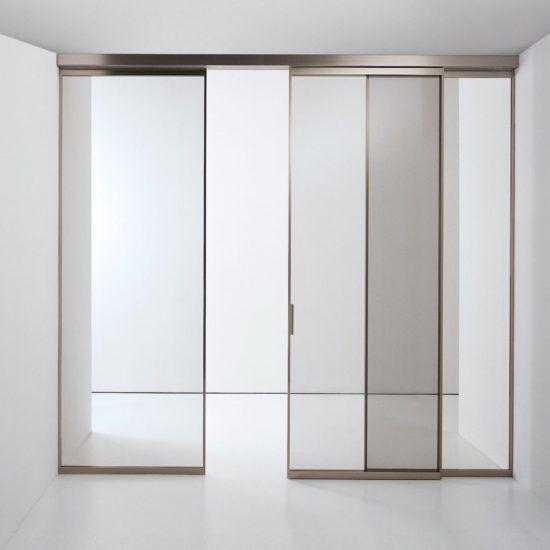 Врата Pavilion light