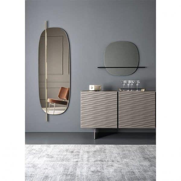 Огледало Vanity