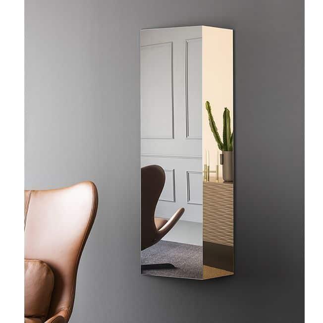 Огледало Viewpoints