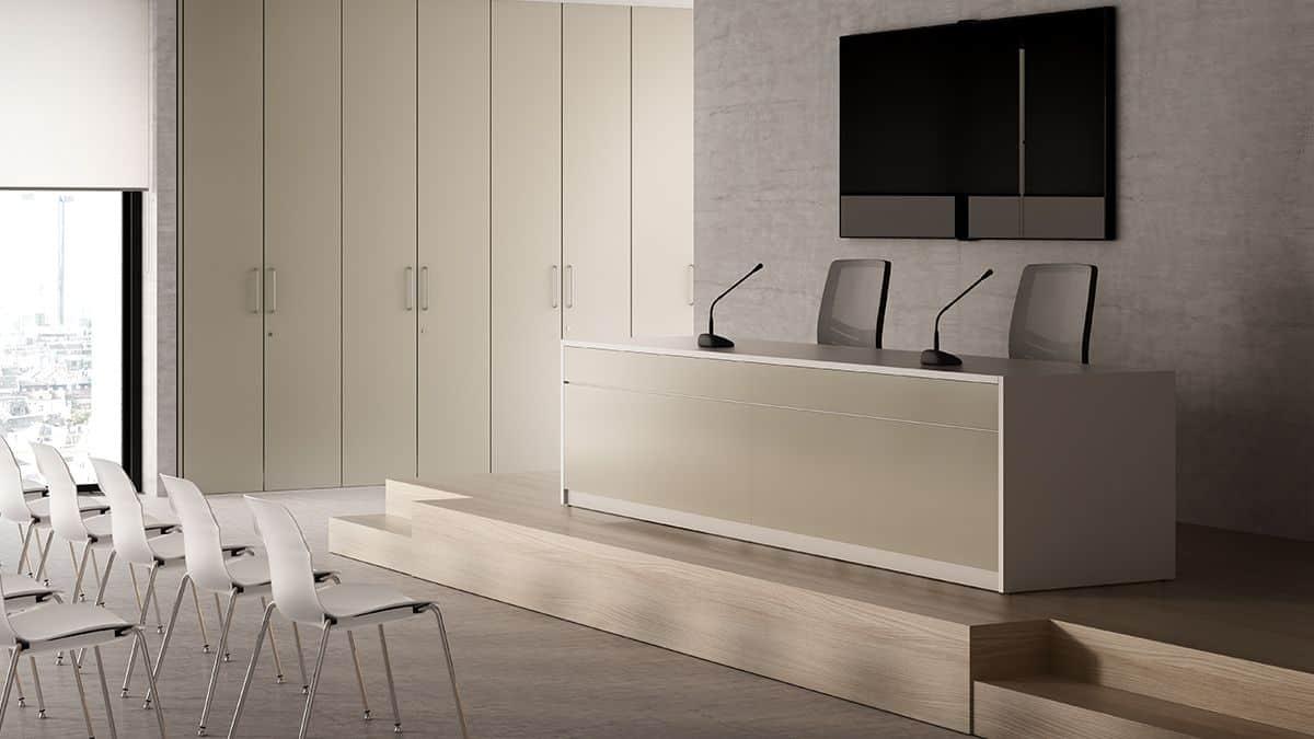 Бюро Vogue