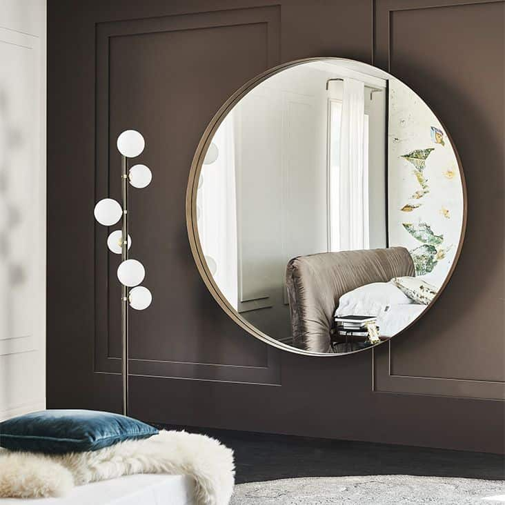 Огледало Wish Magnum